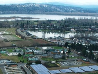 gresham-aerial-for-web-600x400